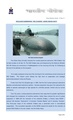 Nuclear Powered Submarine INS Chakra joins Indian Navy.pdf