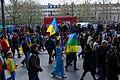 Nuit Debout - Paris - Kabyles - 48 mars 06.jpg
