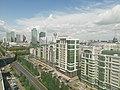 Nur-Sultan view.jpg