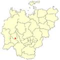 Nurba location.PNG