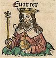 Nuremberg chronicles f 108r 2.png