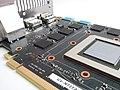 Nvidia GeForce GTX Titan - Wakueumbau DSCF4661 (15990952634).jpg