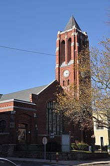 NyackNY FirstPresbyterianChurch.jpg