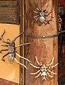 Nydri, Lefkada IMG 5035.jpg - panoramio.jpg