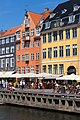 Nyhavn 41 and 43, .jpg