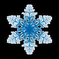 O.snow2.png