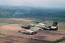 Attack aircraft - Wikipedia
