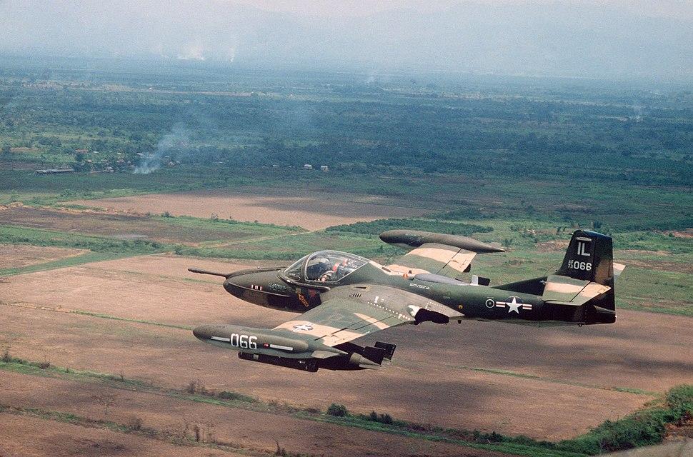 OA-37B-1