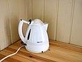 OBH Nordica 6410 electric kettle.jpg