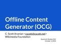 OCG Q1 2014-15 review.pdf