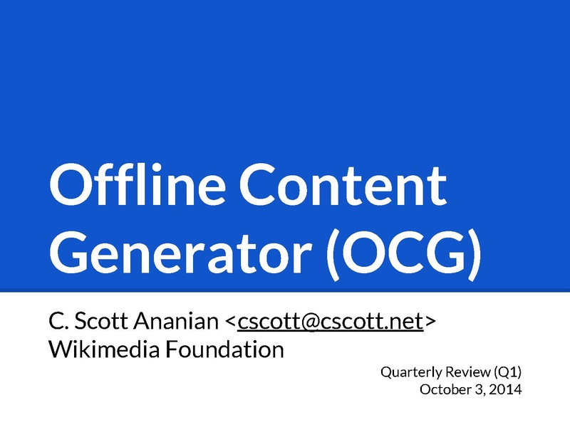 File:OCG Q1 2014-15 review.pdf