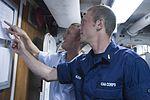 OCS Cruise 110929-G-MF861-126.jpg