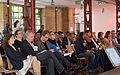 OER-Konferenz Berlin 2013-5913.jpg