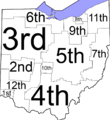 OHjudicialdistrictsmap.png