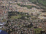 OIC aerial view over Seville Grove 2008.jpg