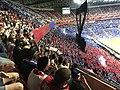 OL-Angers Groupama Stadium 05.jpg