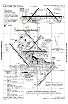 ORD airport map.PNG