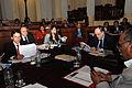 OSCE en Fiscalización (6909975891).jpg