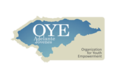 OYE Logo 2008 small.png