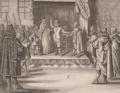 O Duque de Bragança presta juramento.png