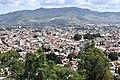 Oaxaca de Juárez, vistas 2.jpg