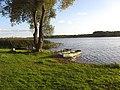 Obeliai, Lithuania - panoramio (101).jpg