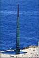 "Obelisco ""Milleniun"" - A Coruña, Galiza.jpg"