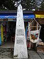 Obelisco olinda.JPG