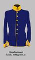 Oberleutnant k.u.k. InfRgt 2.png