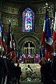 Obsèques d'André Bord cathédrale de Strasbourg 18 mai 2013 19.jpg