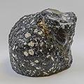 Obsidian-kissenlava arktis.jpg