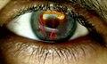 Occhio atomico.jpg