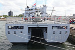 Oceangoing Patrol Vessel (OPV) P 840 Holland -a.jpg