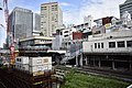 Ochanomizu Station 200523c.jpg