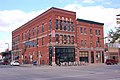 Odd Fellows Building in Northeast Minneapolis.jpg
