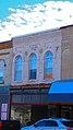 Odd Fellows Hall Building - panoramio.jpg