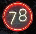 Odengatan 78, 2014.jpg