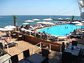 Odessa Arcadia Plaza Beach Club.JPG