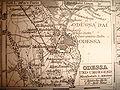 Odessa und umgegend map late XIX century.JPG