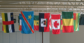 Odyssee-flags-cafetorium.png