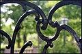 Oegstgeest-Kasteel Endegeest-06.jpg