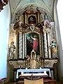 Oepping Pfarrkirche - Hochaltar 1.jpg