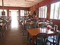 Officer's restaurant - panoramio.jpg