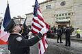 Officer Thomas Choi Funeral Processio (15619547133).jpg