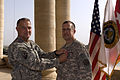 Officer awarded Bronze Star Medal DVIDS422012.jpg