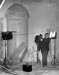 Official Photographer of the White House Renovation-03-03-1950.jpg