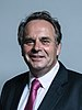 Official portrait of Neil Parish crop 2.jpg