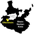 Oftersheim.png