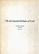 Oh, the Grand old Duke of York 1.jpg