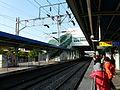Oido Station 2014 02.JPG